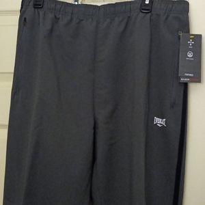 Everlast Wind Pants NEW NWT Size Large